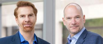 Image - Brynjolfsson and McAfee