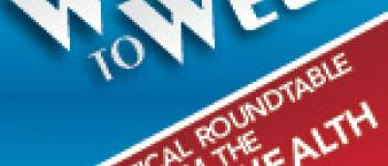 Image - Week to Week Political Roundtable and Member Social 11/3/14