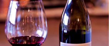 Australian wine photo