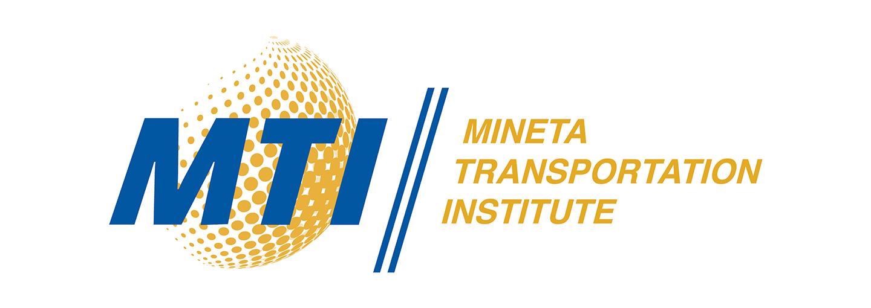 Image - Mineta Transportation Summit