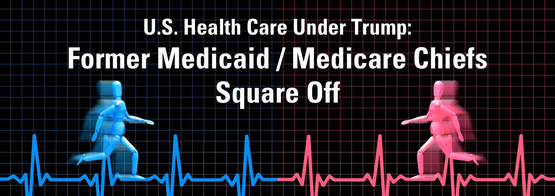 Image - U.S. Health Care