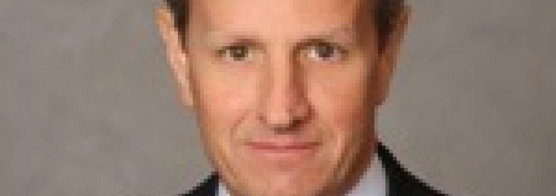 Image - Timothy Geithner - Former US Secretary of Treasury