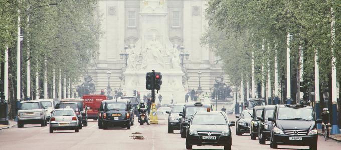 Image - London