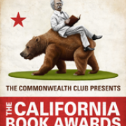 Image - The 82nd Annual California Book Awards