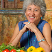 Image - Marion Nestle: The Politics of Food