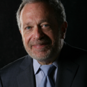 Image - Robert Reich: Inequality for All