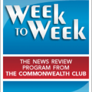 Image - Week to Week Political Roundtable and Member Social 12/16/13
