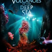Image - The Voyage of Volcanoes of the Deep Sea